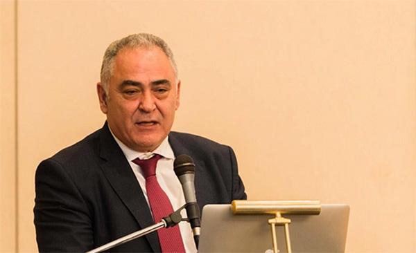 Παρέμβαση του Γ. Χατζηθεοδοσίου προς τον Πρωθυπουργό για την ταχύτερη επαναλειτουργία των επιχειρήσεων εστίασης