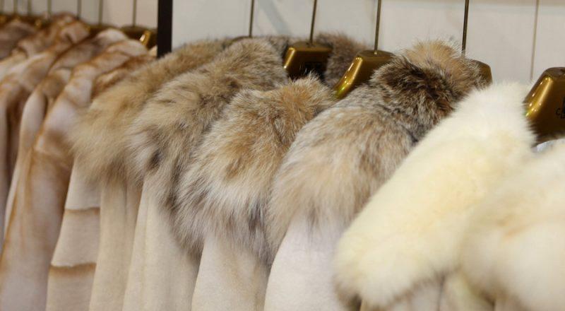 Σπουδαία η συμβολή των γουνοποιών στην ενίσχυση των ελληνικών εξαγωγών