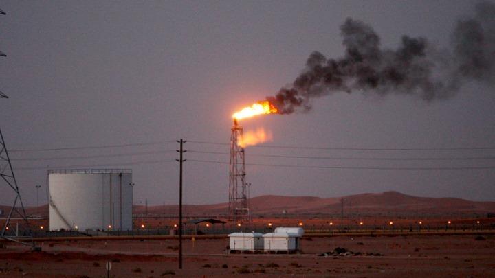Κρίση στον Κόλπο! Προς νέα πετρελαϊκή κρίση;