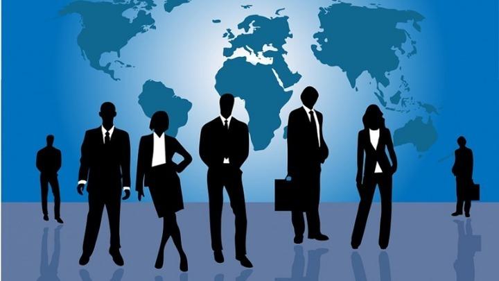 Παράταση για την υπαγωγή επενδυτικών σχεδίων στον Αναπτυξιακό