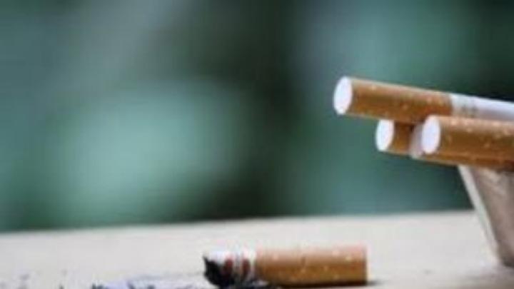 Αυστηρότερος για τους δημόσιους χώρους ο αντικαπνιστικός νόμος
