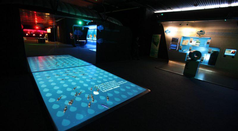 Με Έλληνες ερευνητές από το εξωτερικό στελεχώνεται το Κέντρο Αριστείας στην Τεχνητή Νοημοσύνη