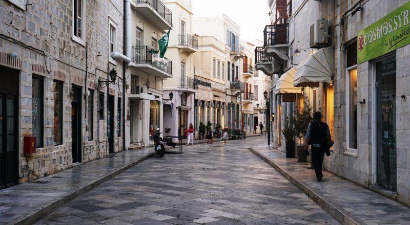 Διάλογος για προαιρετικές μειώσεις ενοικίων – Η ΠΟΜΙΔΑ ζητά το τέλος των αναγκαστικών μειώσεων και θέτει τα προβλήματα που έχουν δημιουργηθεί