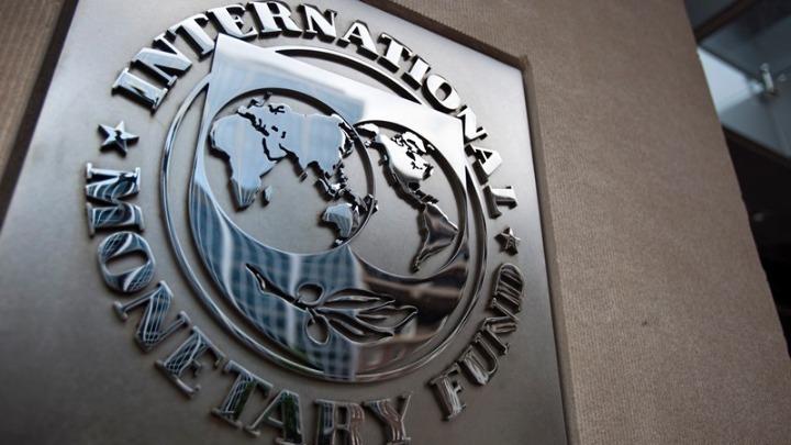 ΔΝΤ: Ενισχύεται η ανταγωνιστικότητα και η δυναμική της ελληνικής οικονομίας