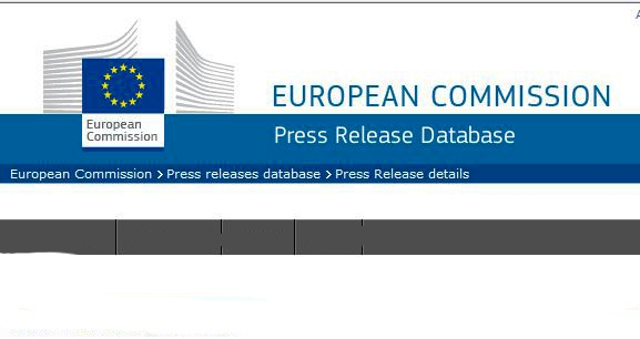 ΕΕ: Προστασία στους καταγγέλλοντες παραβιάσεις νόμων
