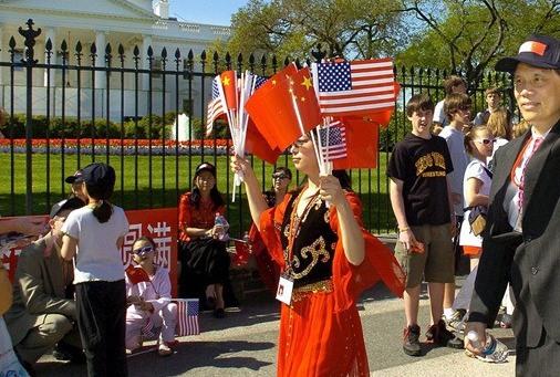 Εμπορικός πόλεμος. Ουσιαστική πρόοδος στο νέο κύκλο διαπραγματεύσεων Κίνας – ΗΠΑ