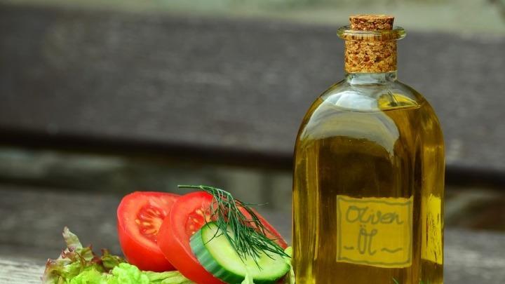 Υπάρχει ζήτηση για ελληνικά τρόφιμα και ποτά στη Γερμανία
