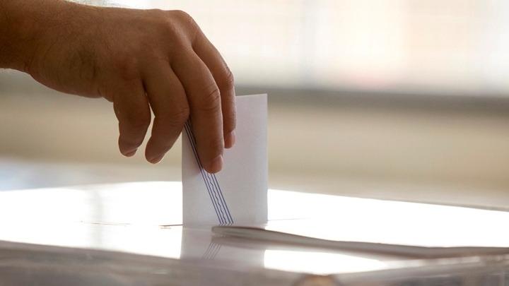 «Λευκός καπνός» για την ψήφο των Ελλήνων του εξωτερικού