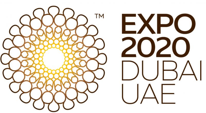 Οι 9 κλάδοι που προτάσσει η ελληνική οικονομία στην έκθεση EXPO DUBAI 2020