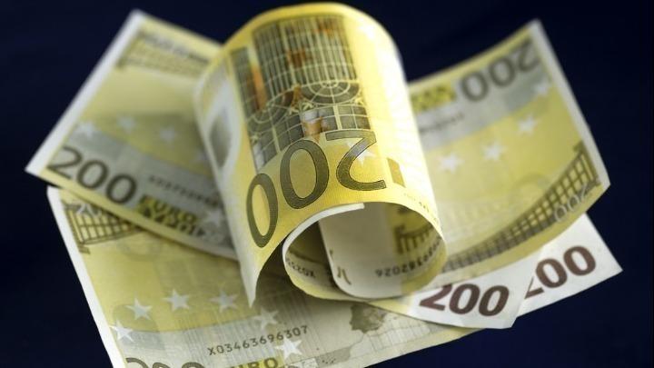 Πρόστιμα 28.600 ευρώ για παρεμπόριο
