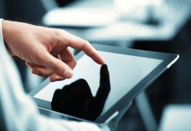 Νέες ανταποδοτικές υπηρεσίες Ε.Ε.Α. προς τις επιχειρήσεις – μέλη