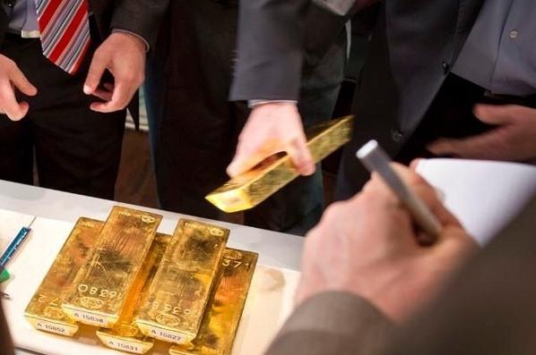 Νέες τράπεζες στην αγορά μετά από μία δεκαετία συρρίκνωσης του τραπεζικού συστήματος
