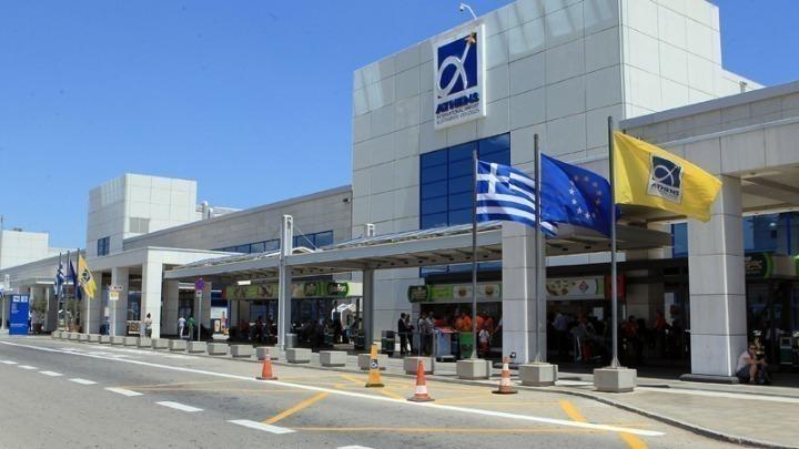 Αθήνα – Σαγκάη αεροπορικώς από το επόμενο καλοκαίρι