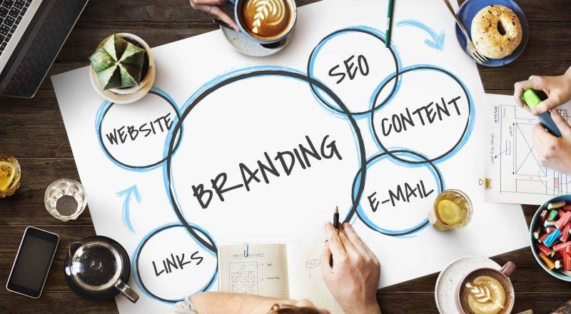 Σεμινάριο από το ΕΕΑ την Τετάρτη 20/11 στις 17.00, με θέμα: «Branding Εμπορικών καταστημάτων & Digital Marketing»
