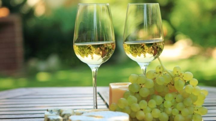 Οι εξαγωγές κρασιού στην Ρωσία