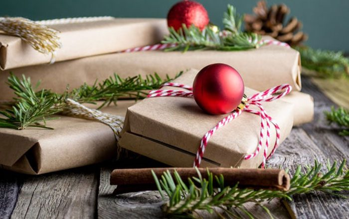 Ευχές Ε.Ε.Α. για τα Χριστούγεννα