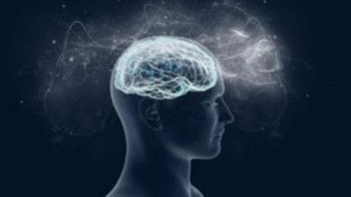 Τεστ διάγνωσης Αλτσχάιμερ: Ελπίδα ή φόβος