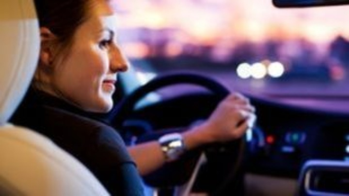 Έλληνες οι πιο επικίνδυνοι οδηγοί στην Ευρώπη!
