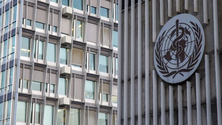 Ο Π.Ο.Υ. αποφασίζει αν η εξάπλωση του νέου κοροναϊού συνιστά «επείγουσα κατάσταση διεθνούς εμβέλειας»