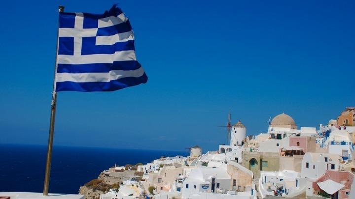 ΣΕΤΕ για κορονοϊό: Ο ελληνικός τουρισμός έχει γνώση, ωριμότητα και επαγγελματισμό να ανταπεξέλθει αποτελεσματικά