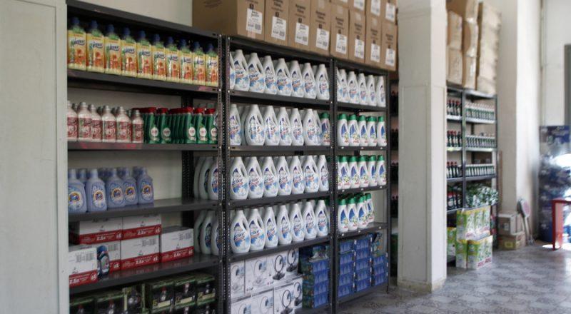 e-katanalotis: Σε πραγματικό χρόνο και ανά περιοχή οι τιμές σε σούπερ μάρκετ και βενζινάδικα