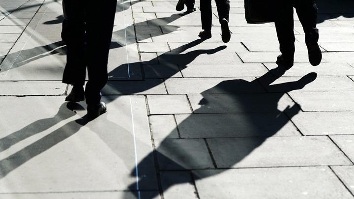 Στο 16,7% η ανεργία τον περασμένο Οκτώβριο