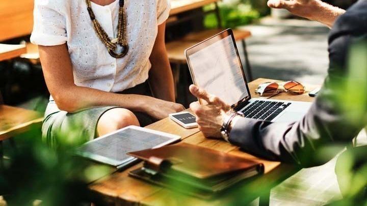 Έρευνα. Oι επιχειρήσεις, οι εργαζόμενοι και ο ρόλος της ευέλικτης εργασίας στην εξέλιξή τους