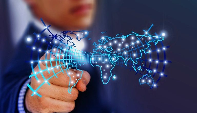 Προβλέψεις για αλλαγές στην παγκόσμια οικονομία με αφορμή την πανδημία