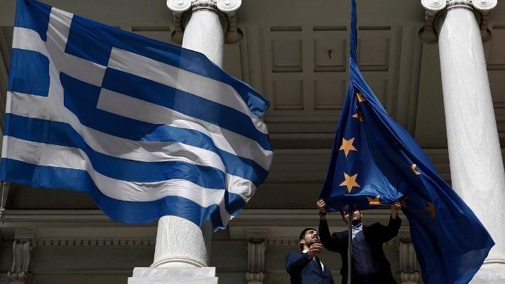 Στην Αθήνα τα τεχνικά κλιμάκια των θεσμών για την 5η μεταμνημονιακή αξιολόγηση