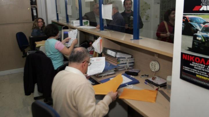 ΠΟΦΕΕ: Ανάγκη άμεσης τροποποίησης και διόρθωσης αποφάσεων