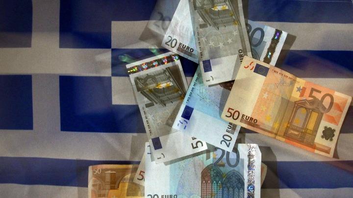 Κορονοϊός: Όλα τα νέα μέτρα του τρίτου πακέτου στήριξης της οικονομίας