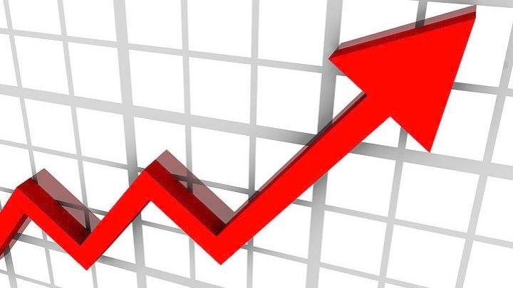 Αυξητική τάση στους συντελεστές φορολόγησης εταιρειών παγκοσμίως