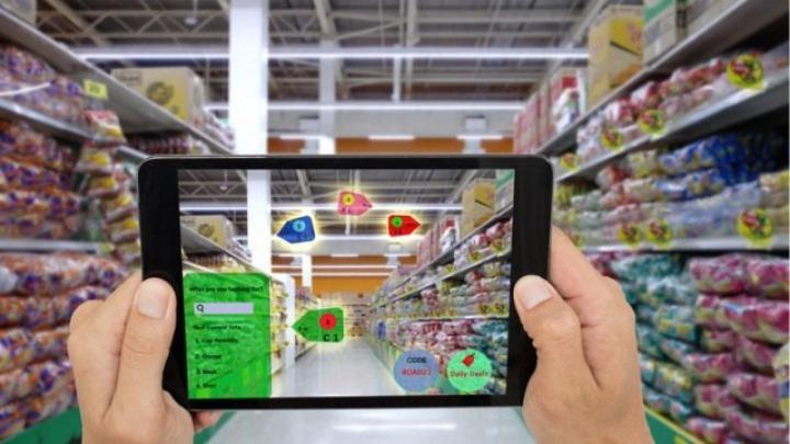 ΑΠΔΠΧ: Επιβολή προστίμου για επιτήρηση εργαζομένου με κάμερα