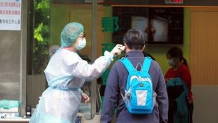 Νέα κρούσματα του κοροναϊού – νέα μέτρα – ποια σχολεία κλείνουν