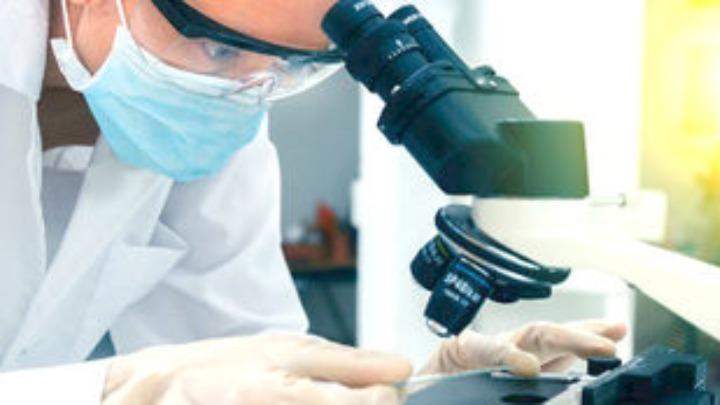 Αττικό Νοσοκομείο: νέα δεδομένα για την αντιμετώπιση του κορονοϊού