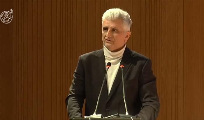 Ν. Κογιουμτσής στο newsbomb.gr: Κίνδυνος να μην ανοίξει ποτέ το 25% των καταστημάτων