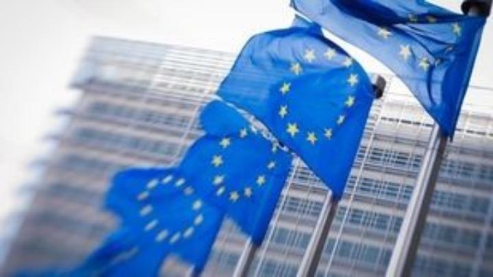 Δικαστήριο της Ευρωπαϊκής Ένωσης: Δάνειο σε ξένο νόμισμα και καταχρηστικός όρος σύμβασης