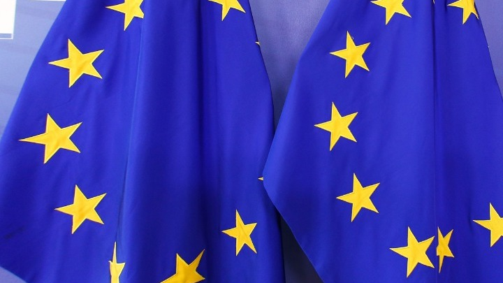 Κινδυνεύει να διαλυθεί η ευρωζώνη λόγω της πανδημίας του κορονοϊού;