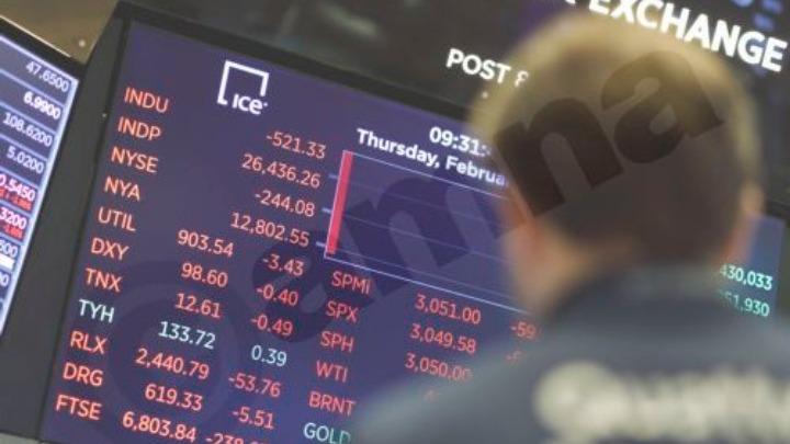 Μειώθηκαν κατά 46 δισ. ευρώ τα κόκκινα δάνεια