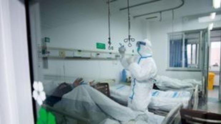 Δωρεάν παροχή υπηρεσιών στο πρωτοβάθμιο σύστημα υγείας – νέα περιοριστικά μέτρα