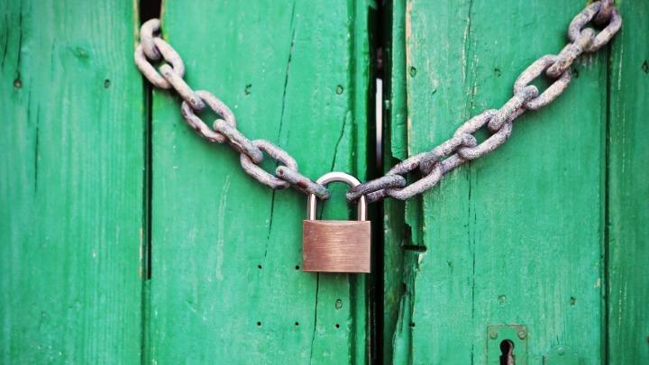 Ποιες επιχειρήσεις θα παραμείνουν κλειστές μέχρι 7/6/2020