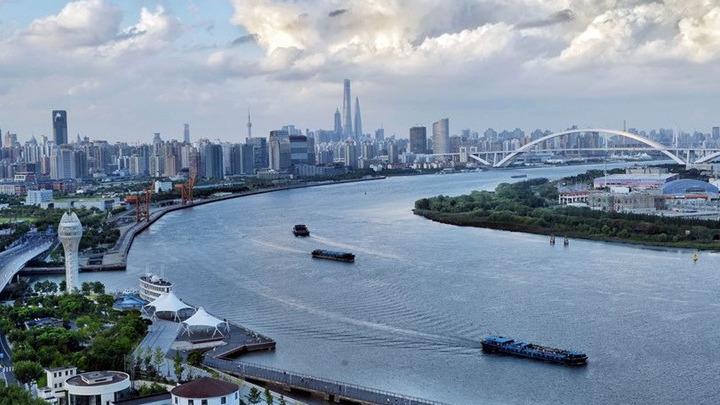 Απαισιόδοξες οι αμερικανικές επιχειρήσεις που δραστηριοποιούνται στην Κίνα