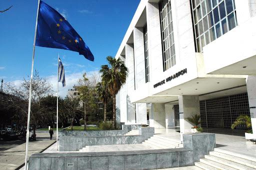Επέμβαση εισαγγελέα σε περίπτωση παραβίασης των μέτρων για τον περιορισμό εξάπλωσης του κορονοϊού