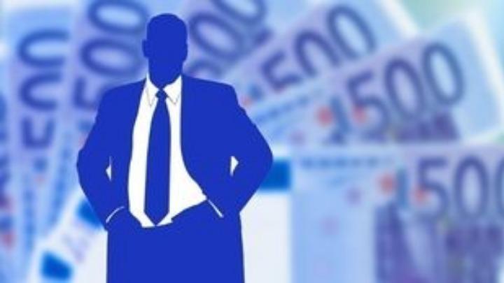Διευρύνονται τα κριτήρια για την παροχή ρευστότητας στις επιχειρήσεις