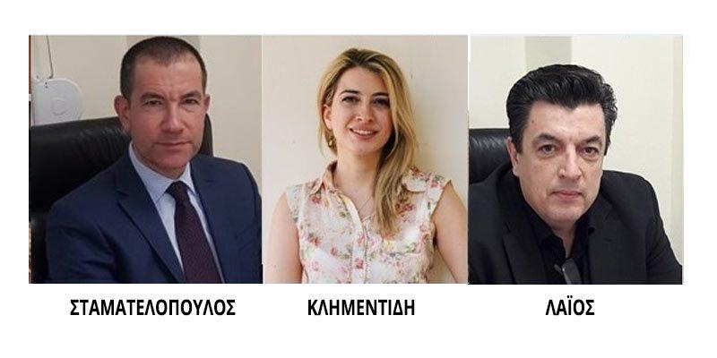 Κορονοϊός: Οι νομικοί συνεργάτες του Ε.Ε.Α. απαντούν στις ερωτήσεις σας – 1η Ενημέρωση