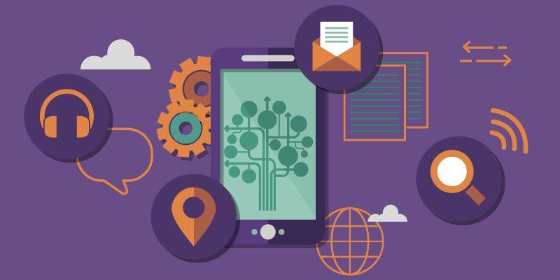 Χωρίς χρέωση από κινητά δίκτυα η πρόσβαση στην εξ αποστάσεως εκπαίδευση