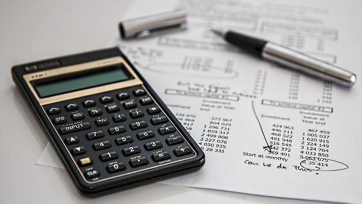 Οι νέες φορο-ρυθμίσεις οδεύουν στη Βουλή