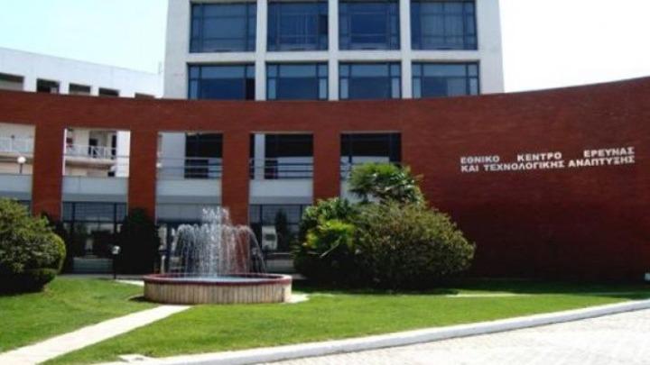 Τεχνολογία: Έρευνες από τη Θεσσαλονίκη αγοράζουν επιχειρηματικοί κολοσσοί παγκόσμιας εμβέλειας