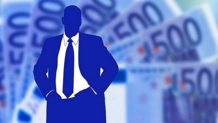 """ΕΣΑ: Χρηματοδότηση """"covid19"""", αλλά με προϋποθέσεις και όρους κρίσης"""