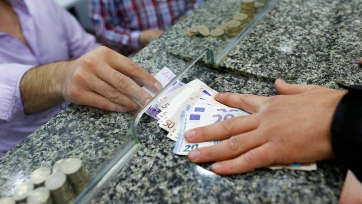 Χρ. Σταϊκούρας για αναδρομικά συνταξιούχων: Θα υλοποιήσουμε τις δικαστικές αποφάσεις